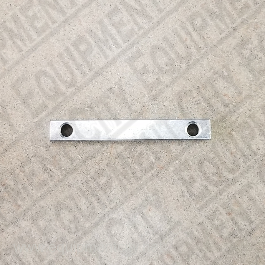 Challenger B1082 Stop	Bar-Plated