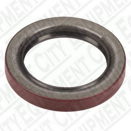 Replacement for Hunter L56-36 Oil shaft seal for rolling jack