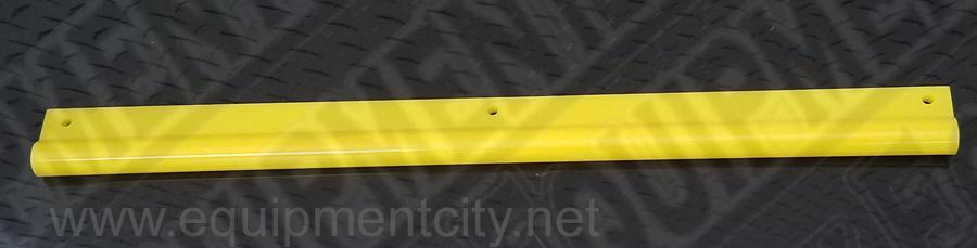 Rotary FC134-33 20 inch CHOCK SLIDE