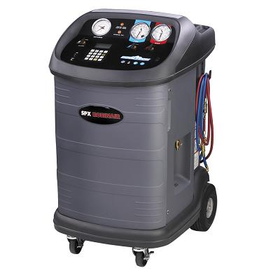 Robinair 17800B Multi-Refrigerant Machine