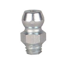 Alemite 369616 Hydraulic Fitting Industrial Fitting | 1 Each