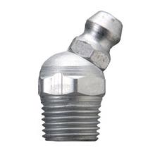 Alemite B1611-B | 30 Degr Hyd 29/32 X 1/8 | 10 ct