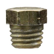 Alemite 328435 Plug