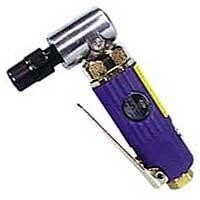 1/4in. 90 Degree Angle Die Grinder - 1240