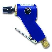 1/4 in. 30 Degree Angle Die Grinder - 1261