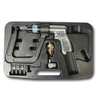 Air Spot Drill Kit - 1756