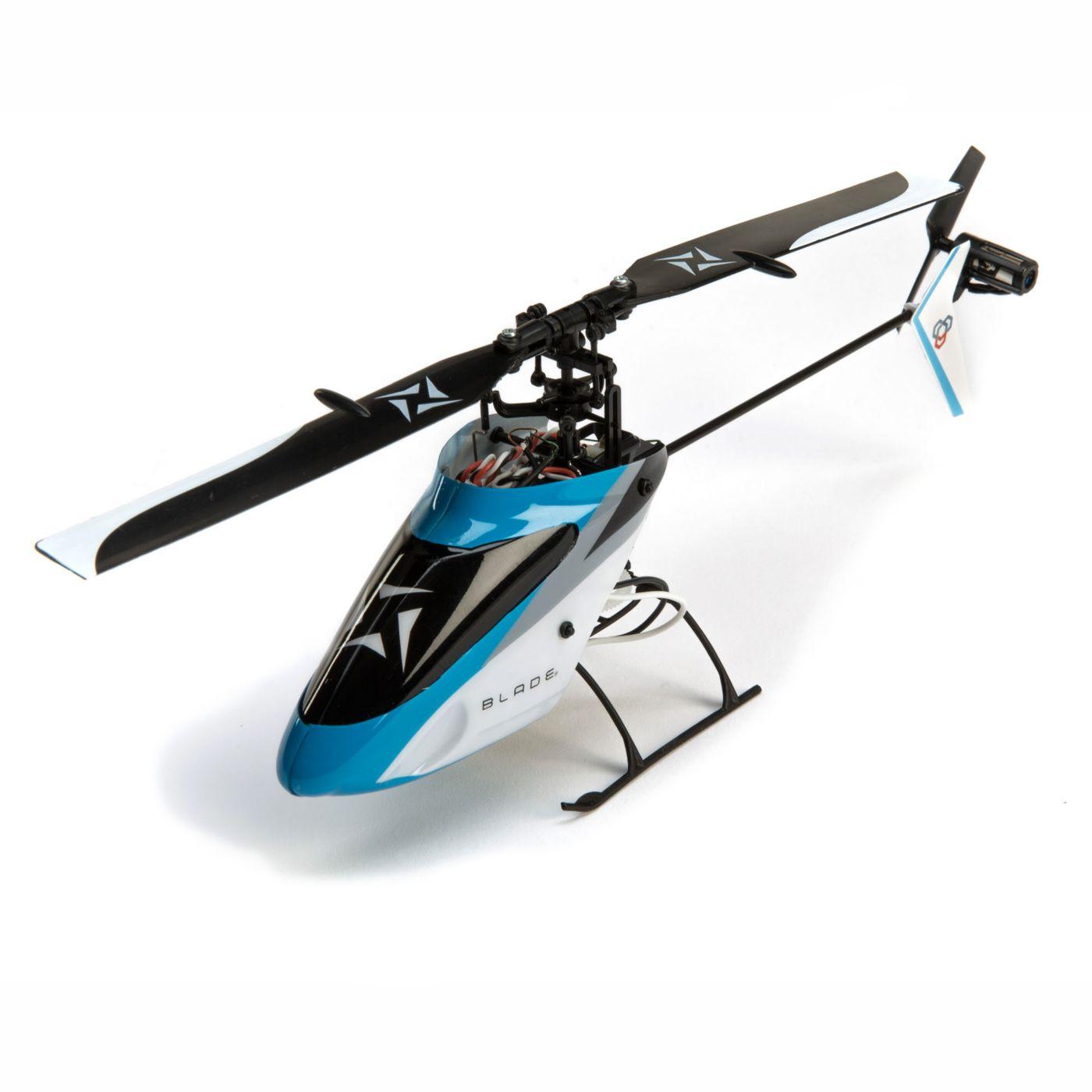 Horizon Hobby Nano S2 Helicopter RTF