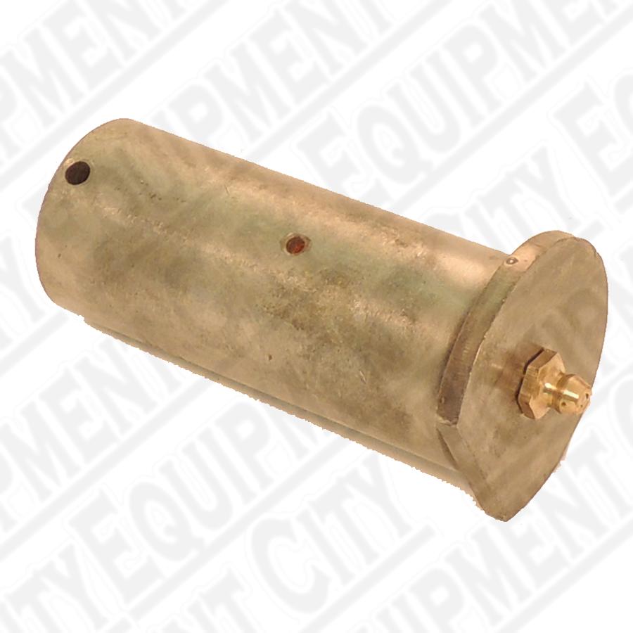 BEND-PAK 5505690 Cross Tube Roller Pin for HD-12