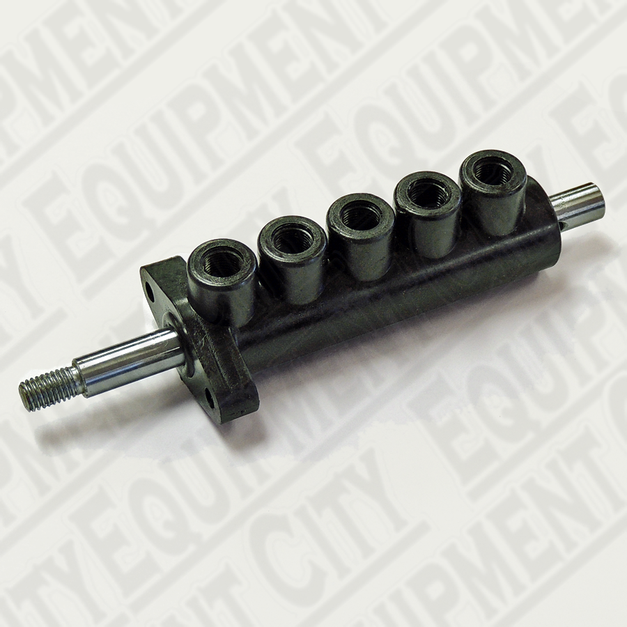 Bend Pak Ranger 5401340 Tire Change Pedal Valve for R26 and others