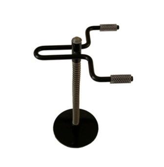 Bosch 22-00111 22-00111 LOCK, STEERING WHEEL