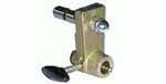 Bosch 850001633 SPOILER ADAPTOR 55MM