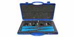 Bosch 932301201 PORSCHE SPOILER ADAPTER