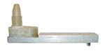 Bosch 932402068 EXTENSION ARM SET (12 PIECES)