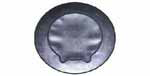 Bosch 932405628 COVER FOR ELECT TURNPLATE
