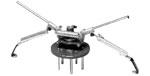 Bosch 933801267 QUICK CLAMP MERCEDES-BENZ