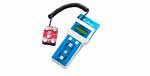 Bosch 977141030 ROMESS INCLINOMETER