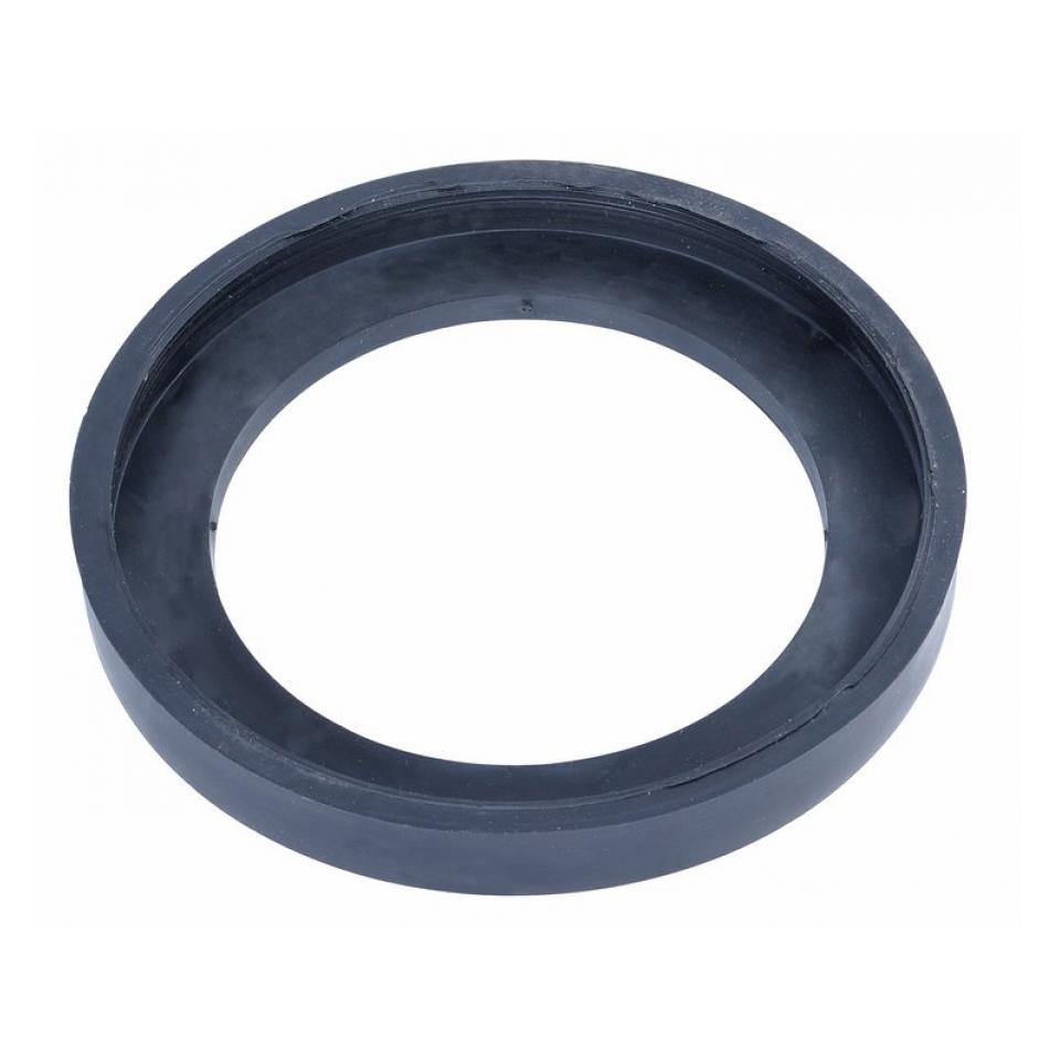 Bosch 1695624800000 RUBBER RING
