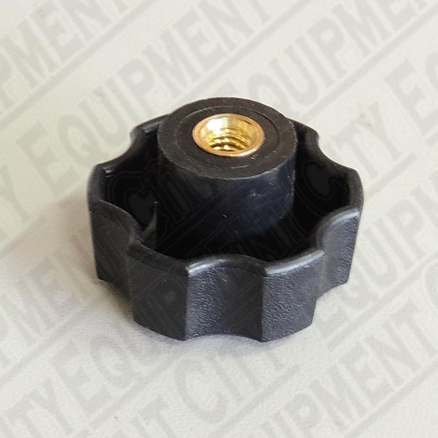 Branick 11-0075 Strut Compressor Adjuster Knob
