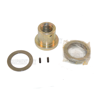 Branick 05-0126 HUB & BEARING KIT (7400 & 7600)