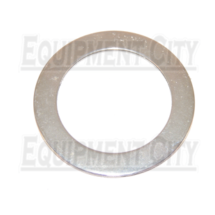 Branick 108-137 Thrust Washer