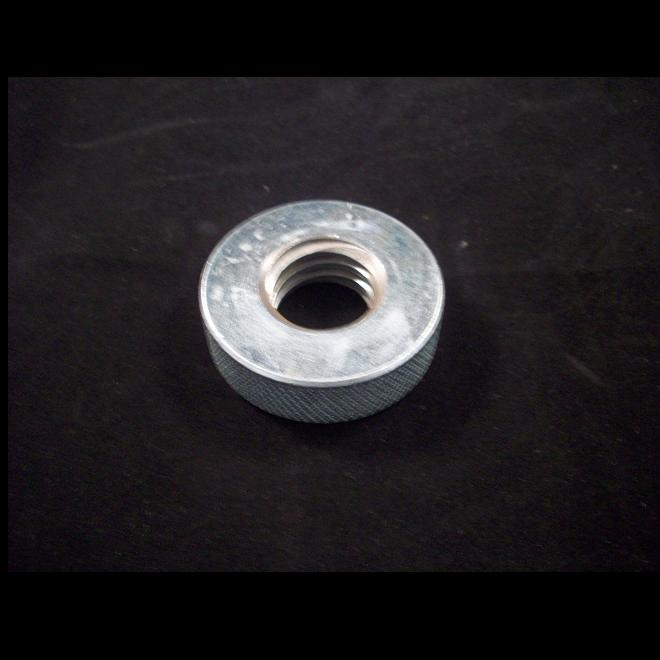 Branick 51-0015 Acme Adjustment Nut