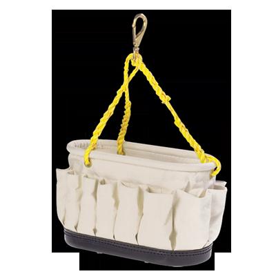 CLC 105 Oval Utility Bucket