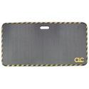 """CLC 305 XLarge Industrial Kneeling Mat (36"""" x 18"""")"""