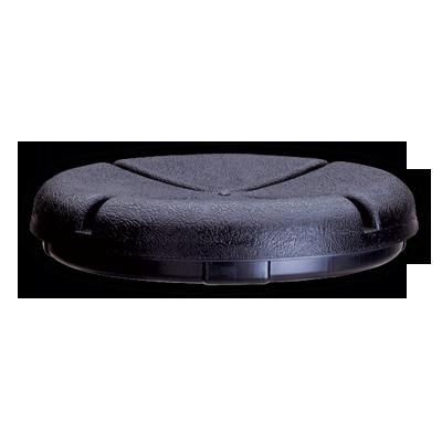 CLC 1140 EasySeat® Bucket Lid