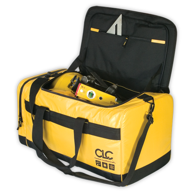 "CLC 1211 25"" Climate Gear Large Duffel Bag"