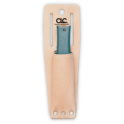 CLC 453 Top Grain Utility Knife Sheath