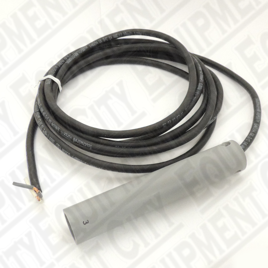Challenger 12045 Mercury Switch-MDLs 12/15/18