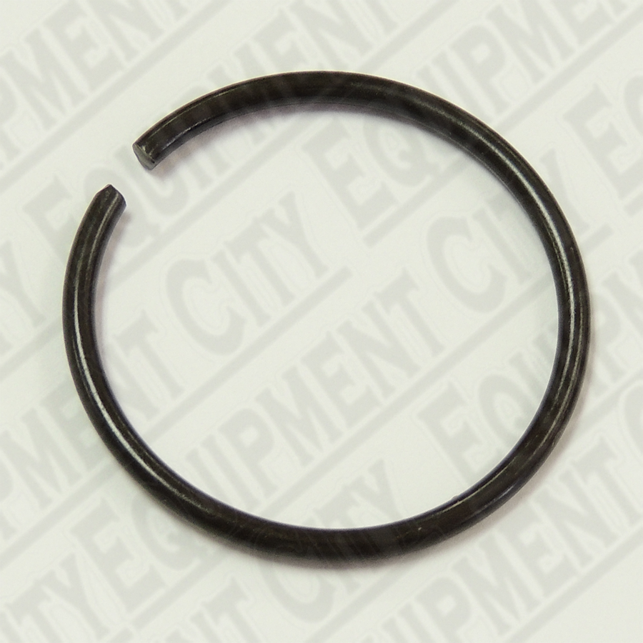 Challenger B17257 3x45mm Retaining Ring