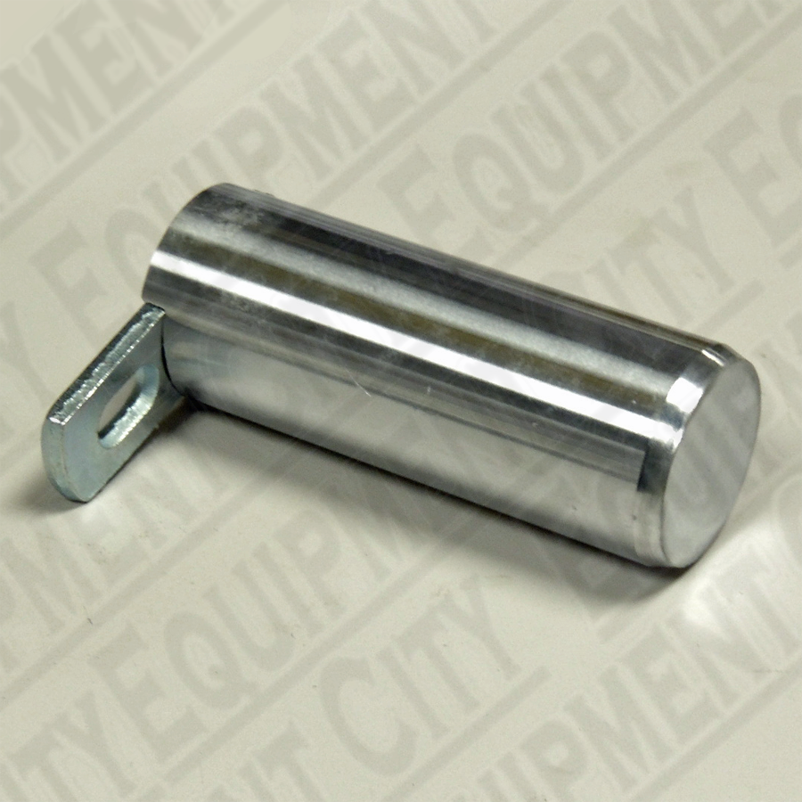 Challenger B40116 CROSSBEAM SHEAVE PIN ASSEMBLY