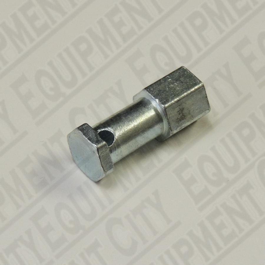 Challenger JSJ5-02-12 Lock Release Wire Pin  Same as X10-021