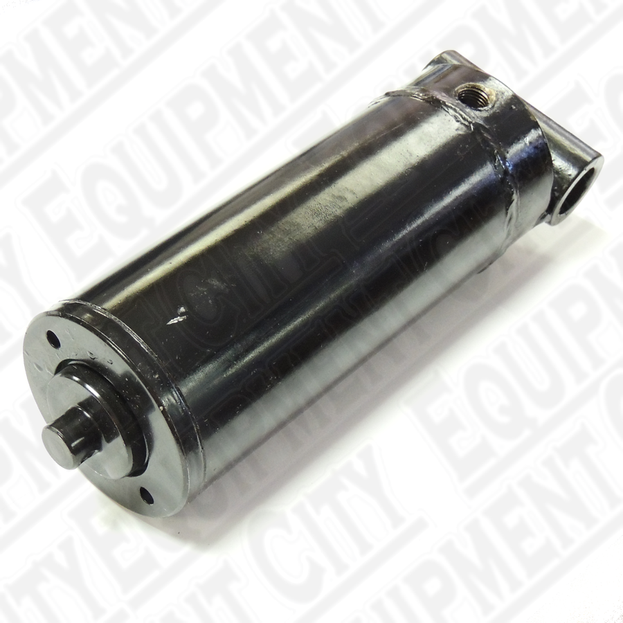 Challenger RJ6-09CHA RJ6 Rolling Jack Hydraulic Cylinder
