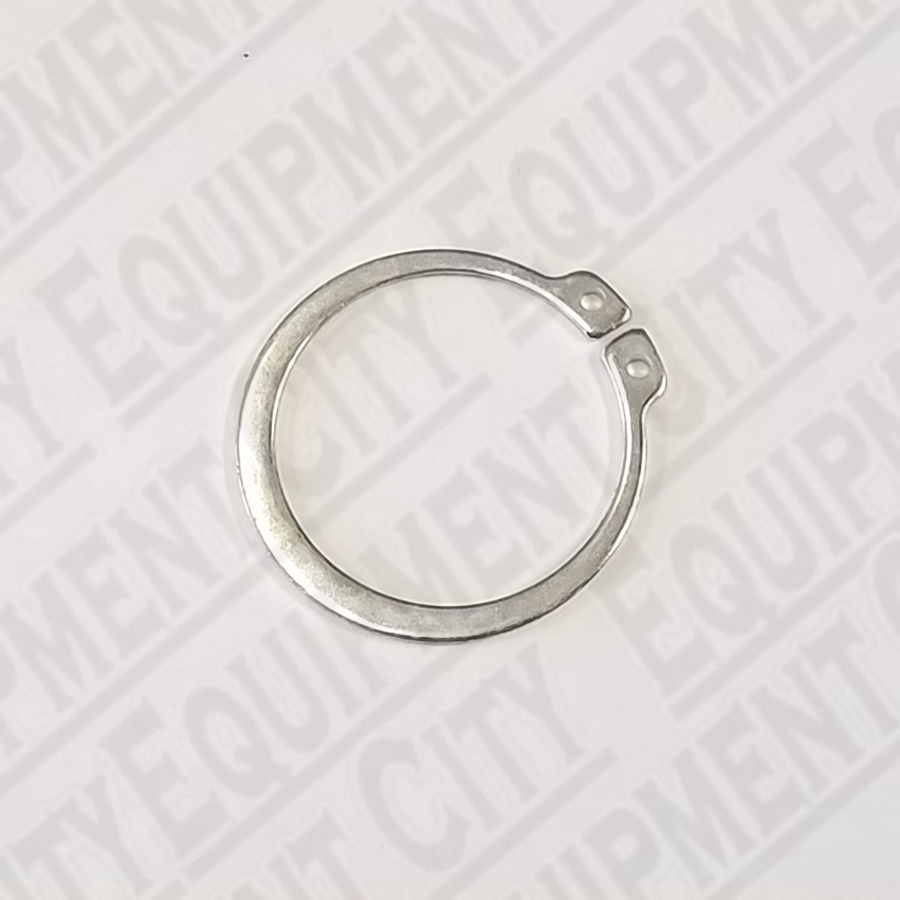 Challenger SN-CS45 Snap	Ring	(45mm)