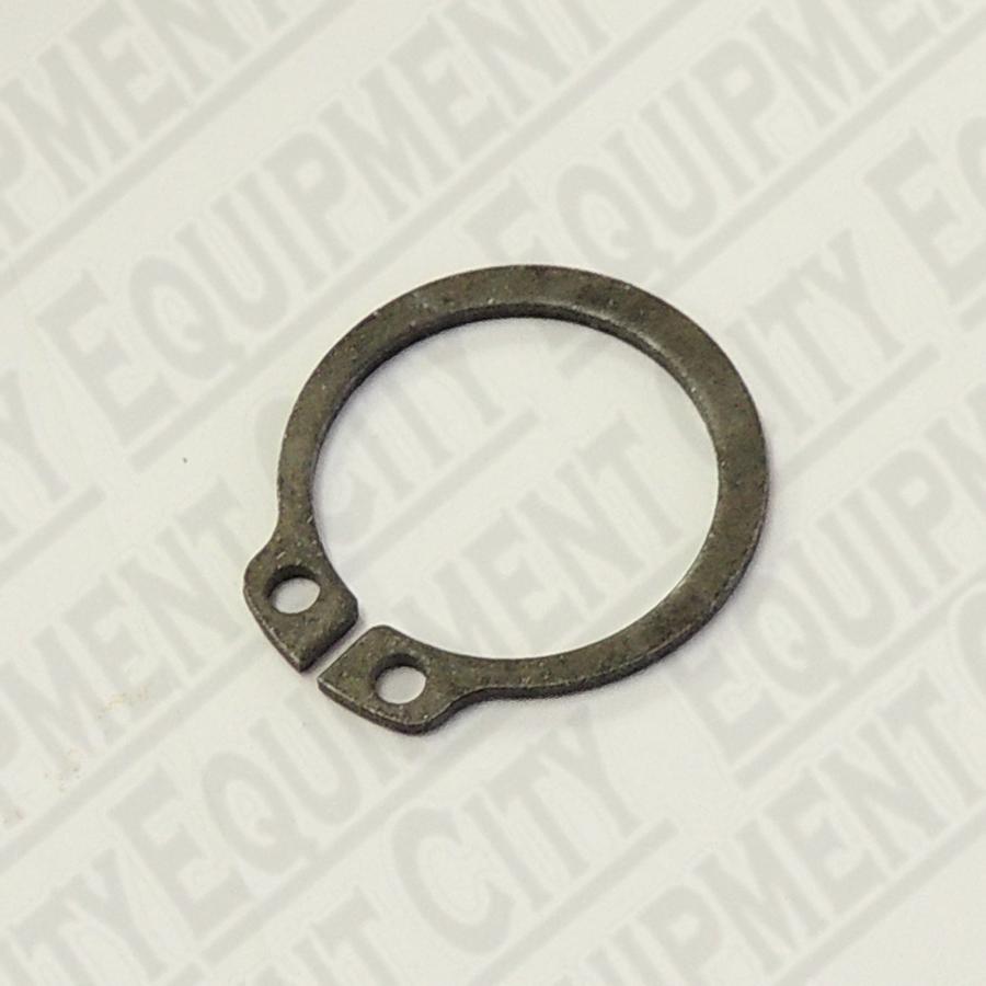 Challenger SR-0121 19mm External Snap Ring