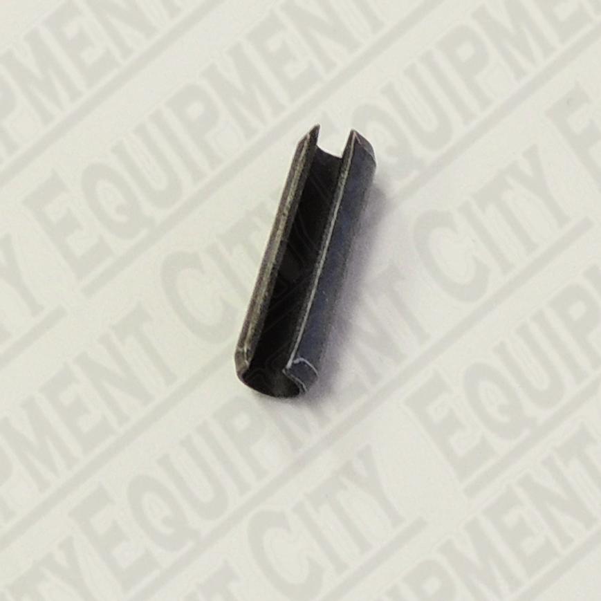 Challenger SR-0122 5mm x 19mm Roll Pin Mdl SRM10