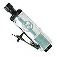 Heavy Duty Air Die Grinder - 860