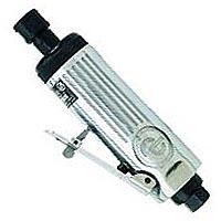 Standard Duty Air Die Grinder - 872