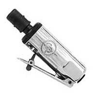 Mini Air Die Grinder - 876