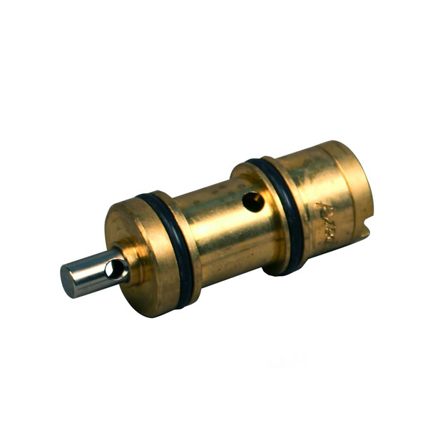 8182317, Bead Breaker Push Button Valve