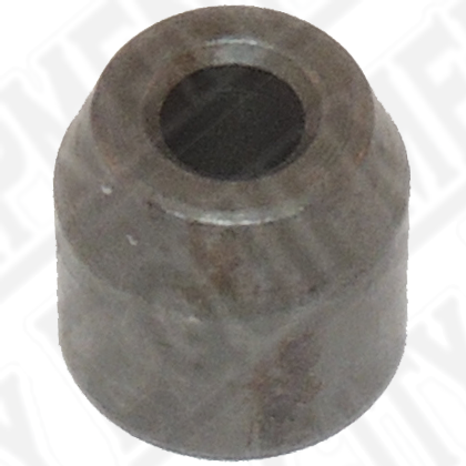 322738  Corghi CONICAL ROLLER Replaces 900322738