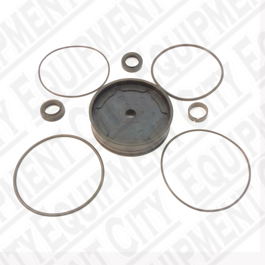 900240122  Corghi SP 2000 CYL. SEAL KIT
