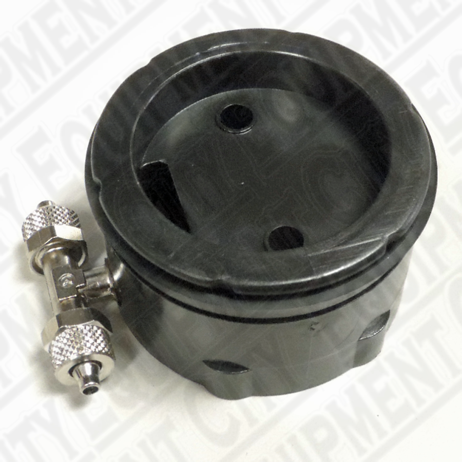 Corghi 239806 Piston | Replaces 900239806