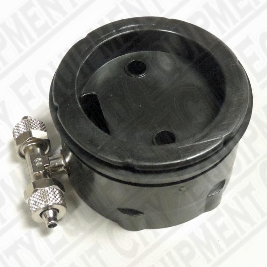 Corghi 239806 Piston   Replaces 900239806