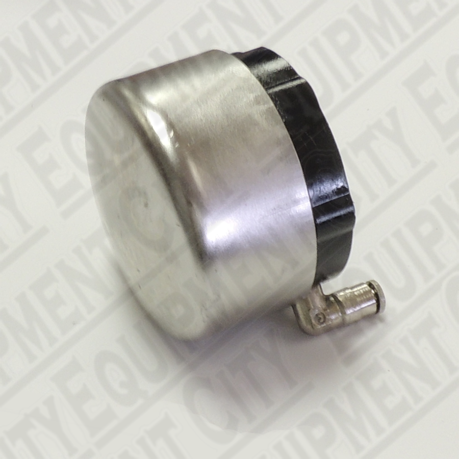 261436  Corghi PISTON CYLINDER ASSEMBLY