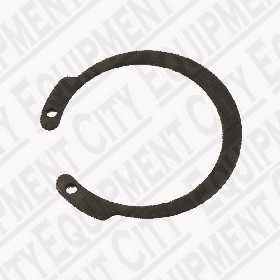Corghi 4300414 Ring Replaces 900434031 and 434031