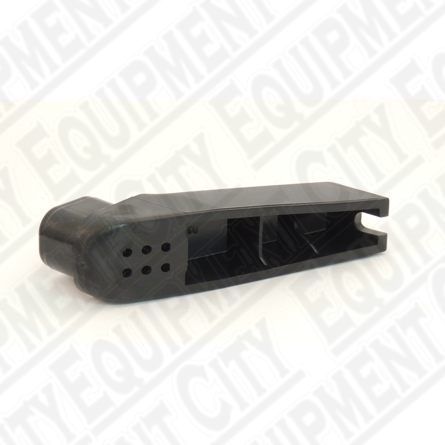 440692 Corghi EXTENSION CORD   Replaces 900440692