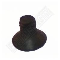 2-03438  Corghi SCREW FOR HEAD INSERT AM50 M4 X 6 x .75